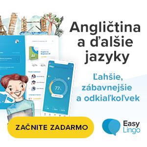Lingo Easy